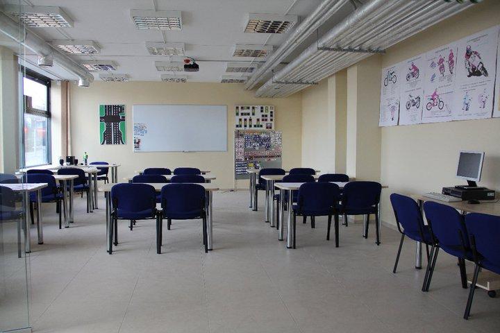 klases-foto