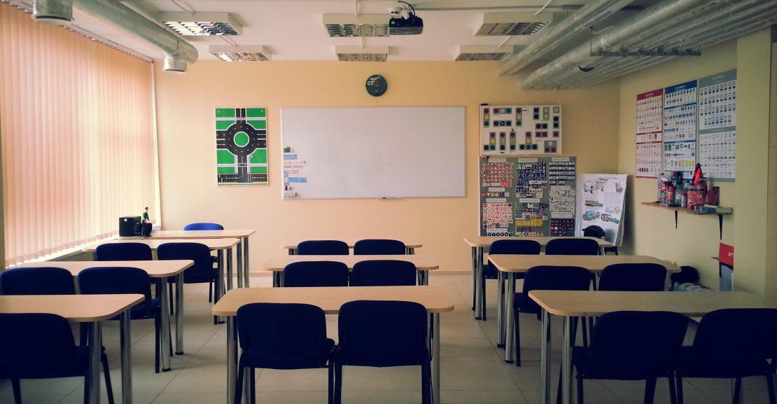 klase seskines